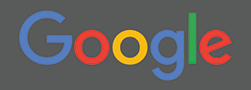 Corporate Disk Company Reviews on Google!