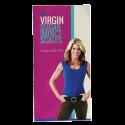 JJ Virgin's Sugar Impact Scales Brochure by Corporate Disk Company