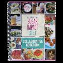 JJ Virgin's Sugar Impact Diet Cookbook by Corporate Disk Company