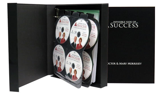 Multimedia Packaging Services by Corporate Disk Company
