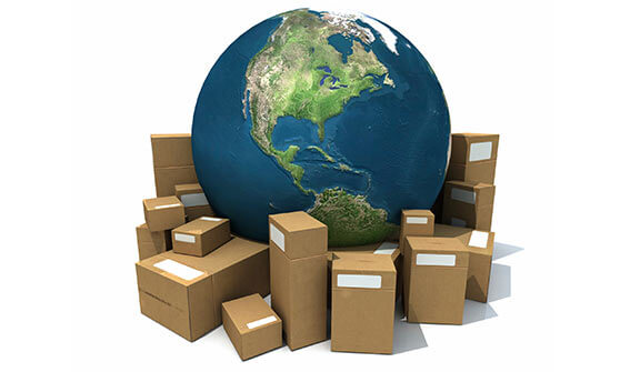 Product Fulfillment Services by Corporate Disk Company