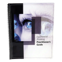 """Peter Diamandis """"Abundance Thinking"""" Practice Guide by Corporate Disk Company"""
