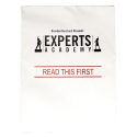 "Brendon Burchard ""Expert Acadamy"" Envelope by Corporate Disk Company"