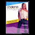 """Chalene Johnson """"Motivation"""" DVD by Corporate Disk Company"""