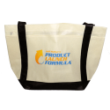 "Jeff Walker's ""Product Launch Formula"" Hand Bag by Corporate Disk Company"