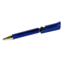 "Jeff Walker's ""Product Launch Formula"" Pens by Corporate Disk Company"
