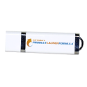 "Jeff Walker's ""Product Launch Formula"" USB Hard Drive by Corporate Disk Company"