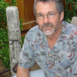 John Carlton Testimonial by Corporate Disk Company