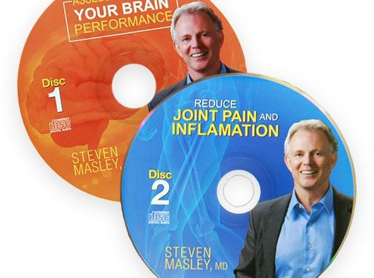 CD Duplication & Replication Services by Corporate Disk Company