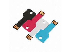 USB# KEY-602