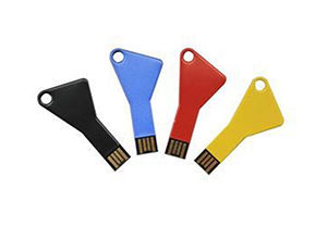 USB# KEY-603