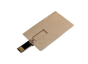 USB# CRD-605-2