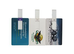 USB# CRD-605