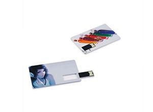USB# CRD-610