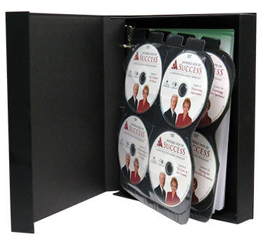 CD Replication and CD Packaging by Corporate Disk Company