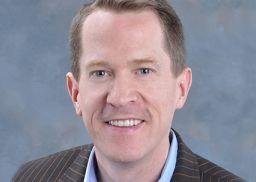 Greg Habstritt Testimonial for Corporate Disk Company