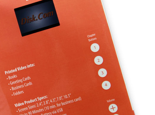 printed-video-embedded-video-by-corporate-disk-company