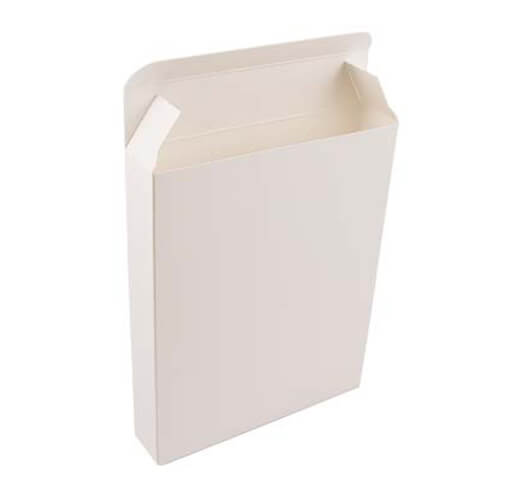 box packaging custom and standard box packaging solutions disk com