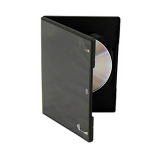 CD DVD Packaging Packaging Services For CD DVD