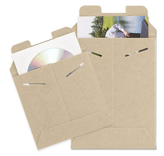 cd dvd packaging packaging services for cd dvd disk com