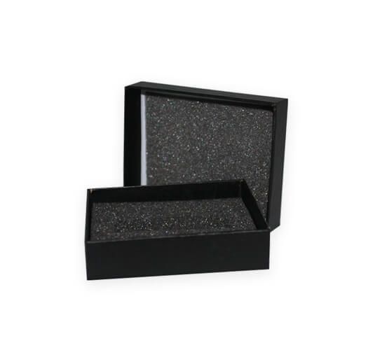 USB Gift Box Packaging by Corporate Disk Company