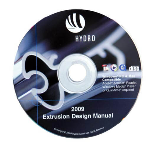 Inkjet CD Printing by Corporate Disk Company