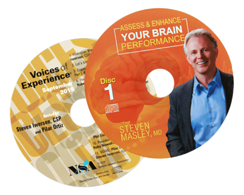 On-Demand CD Printing Services by Corporate Disk Company