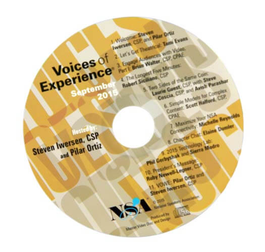 Silkscreen CD Printing by Corporate Disk Company