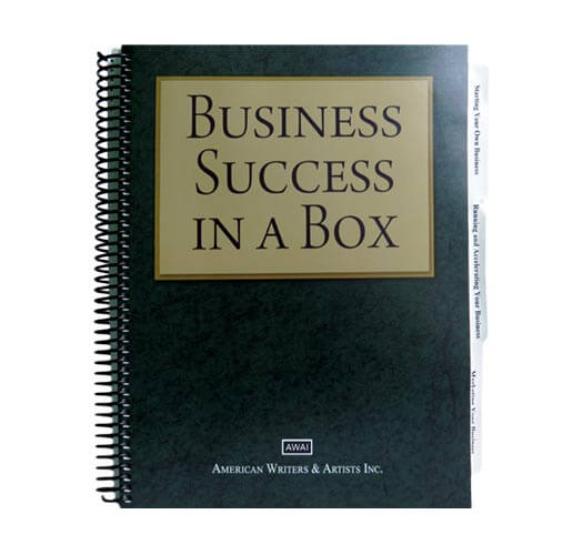 Spiral Bound Book Printing by Corporate Disk Company