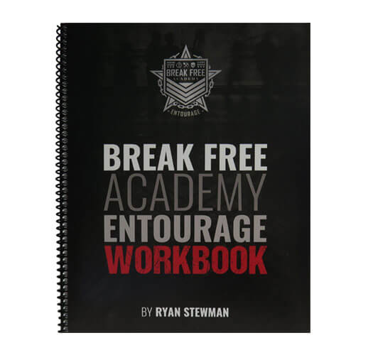 Spiral-Bound Workbook Printing by Corporate Disk Company