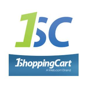 1Shopping Cart