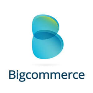 BigCommerce Fulfillment Integration by Corporate Disk Company