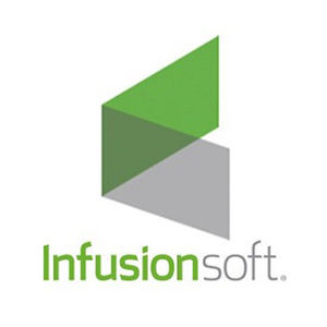 InfusionSoft Fulfillment Integration by Corporate Disk Company