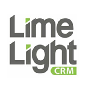 Lime Light CRM Fulfillment Integration by Corporate Disk Company
