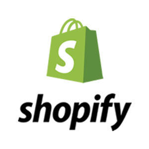 Shopify Fulfillment Integration by Corporate Disk Company