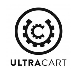 UltraCart Fulfillment Integration by Corporate Disk Company