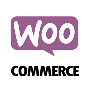 WooCommerce Fulfillment Integration by Corporate Disk Company