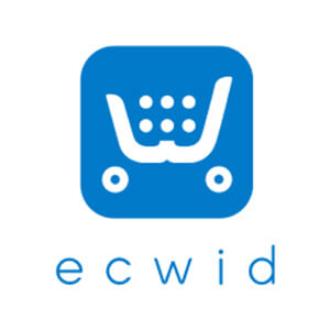 Ecwid Fulfillment Integration by Corporate Disk Company