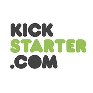 Kickstarter Reward Fulfillment Services by Corporate Disk Company
