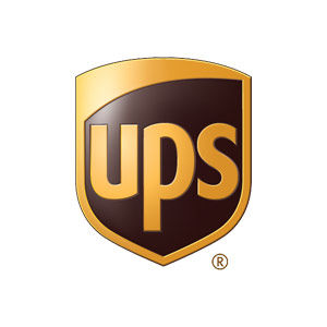 UPS Shipping Services by Corporate Disk Company