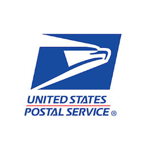 USPS Shipping Services by Corporate Disk Company