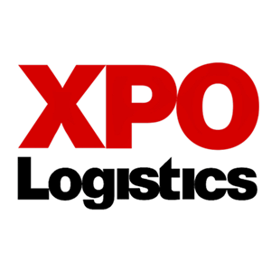 XPO Logistics, Partner of Corporate Disk Company