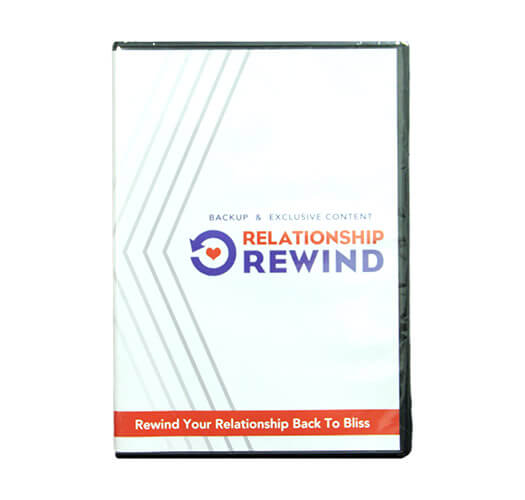 Custom DVD Case Packaging by Corporate Disk Company