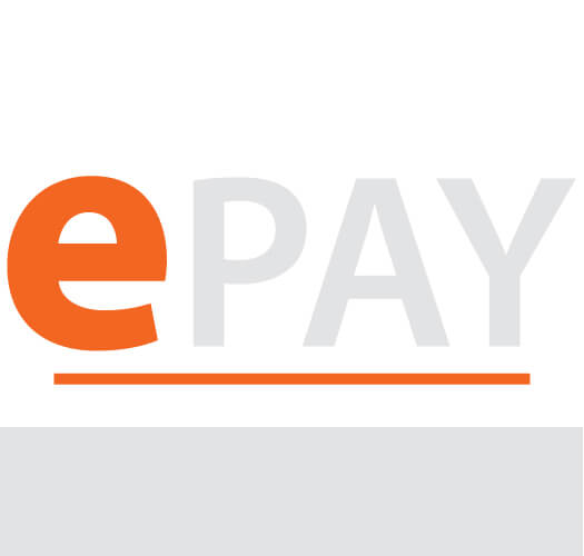 Pay Your Invoice Online with ePAY by Corporate Disk Company